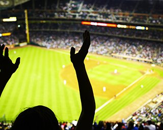3分でわかる!プロ野球『オールスターゲーム』の見どころ