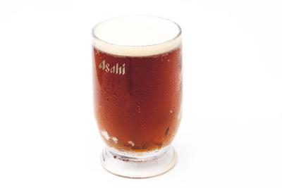 TOKYO 隅田川ブルーイングのビール/大阪タカシマヤ 屋上ビアガーデン