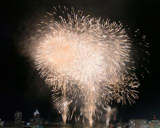 全員参加のみなと街フェスティバル、新潟県新潟市で「新潟まつり」開催