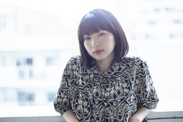 8月16日公開の映画『イソップの思うツボ』。主演の石川瑠華さんに単独インタビュー