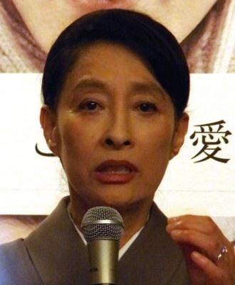江波杏子の画像 p1_4