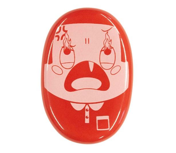 「箸置き」(チコちゃん、594円)