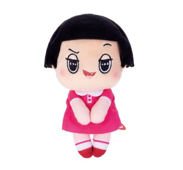 「ちょっこりさん(チコちゃん)」(1404円)
