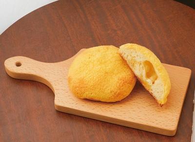 GRANDIR / 「黄金のメロンパン」(172円)