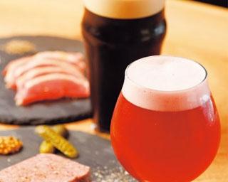 バリスタこだわりのクラフトビールとコーヒーが一日中楽しめる「NITO COFFEE AND CRAFT BEER」