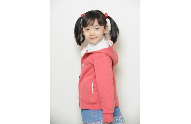【写真】日本アカデミー賞新人優秀賞を史上最年少で受賞した芦田愛菜の写真はこちら!