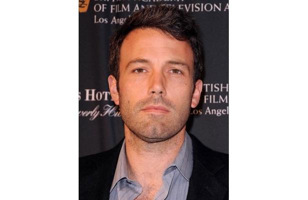 ベン・アフレック監督作『ザ・タウン』も作品賞ノミネートを逃した