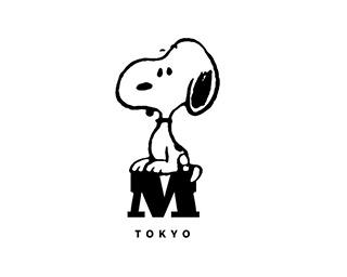 新しいスヌーピーミュージアムが南町田に登場!オープンは2019年12月