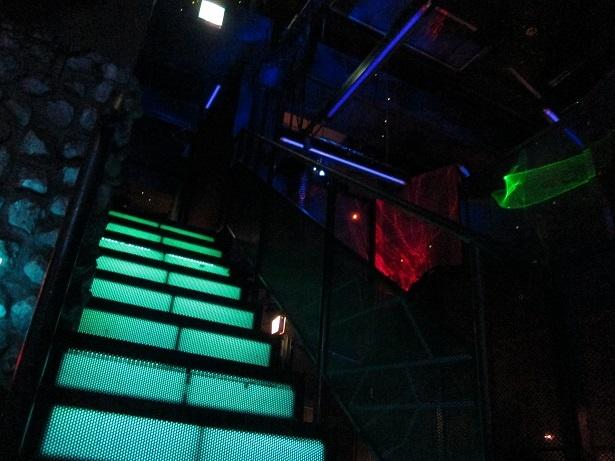 近未来的階段(色が変わります)