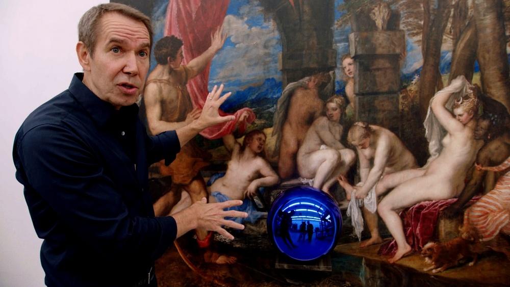【写真を見る】アートの価値はどうやって決められている?