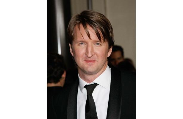1月29日に発表された全米監督組合賞でも同作のトム・フーパー監督が監督賞を受賞
