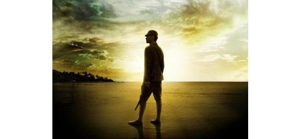 『太平洋の奇跡 フォックスと呼ばれた男』は2月11日(祝)より全国公開
