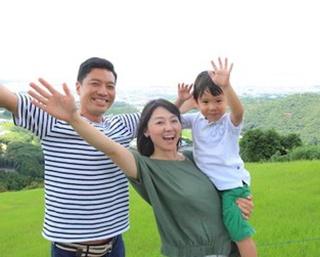 """子供がよろこぶ""""遊び場""""が盛りだくさん!長崎県・大村周辺のおでかけスポット4選"""