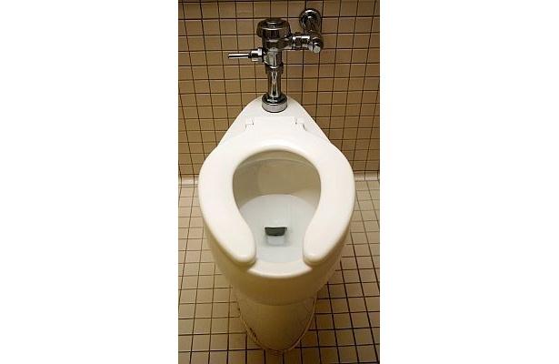 トイレをキレイにしている人と、そうでない人とでは「世帯年収に約90万円の差がある」という驚くべき事実が明らかに!