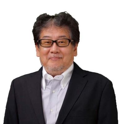 「歴史と文学―奈良盆地のきたみなみー」をテーマに、奈良大学文学部教授の上野 誠氏が講演
