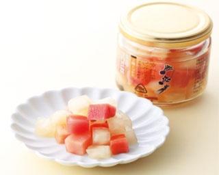 黒豆や栗など名産品が集まる「道の駅 京丹波 味夢の里」の手みやげベスト3