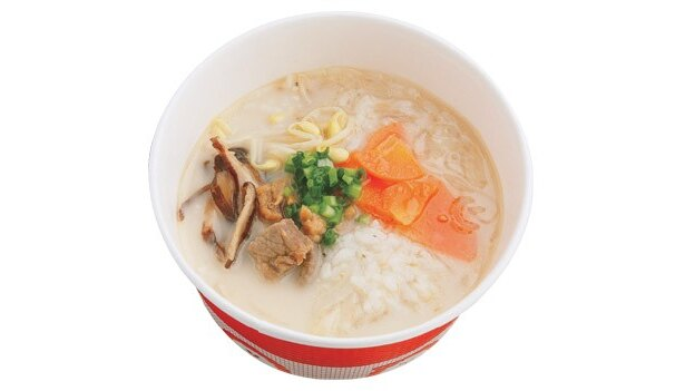 【写真】世界の女子力向上スープご飯をチェック