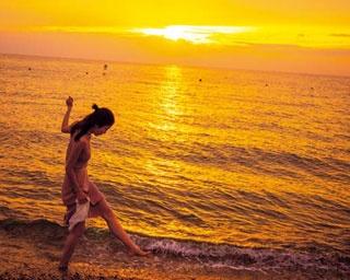 夏のリゾートを堪能!淡路島・五色の立ち寄りスポット3選