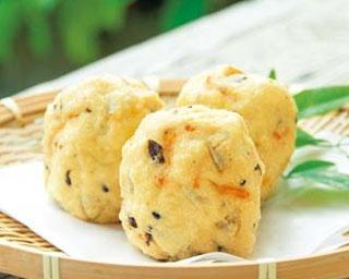 おいしい豆腐には理由がある。京の老舗「嵯峨豆腐 森嘉」の逸品を味わう