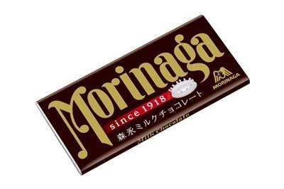 「1チョコfor1スマイル」の対象商品