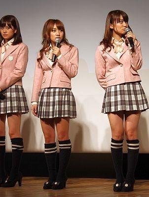 大島さんは学生時代の登下校中によくキツネを見たのだとか