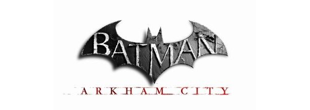 「バットマン アーカム・シティ(仮題)」は秋発売予定。日本でも発売され好評だった「バットマン アーカム・アサイラム」の続編