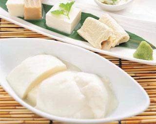 旨味の濃い豆腐がお代わりし放題!豆腐食べ放題のお店を厳選レポ