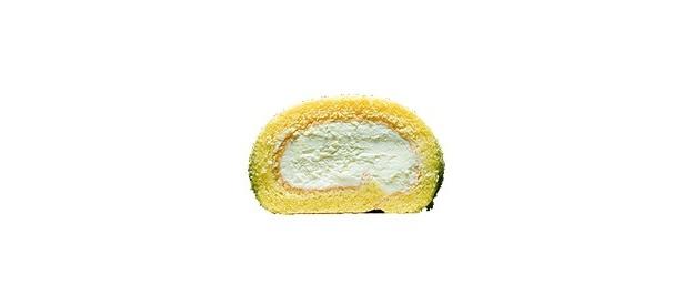 【北海道】北海道のプリン有名店が手がけるロールは、道産の濃厚な低殺菌牛乳とこだわり卵を使用した「侍ロール」