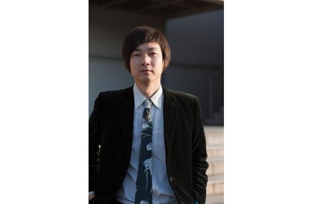 本作を手がけたのは新鋭の松永大司監督