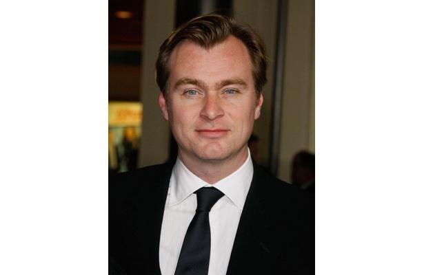 クリストファー・ノーラン監督が手がけた『バットマン』シリーズ同様に、前シリーズ以上のヒットが期待されている