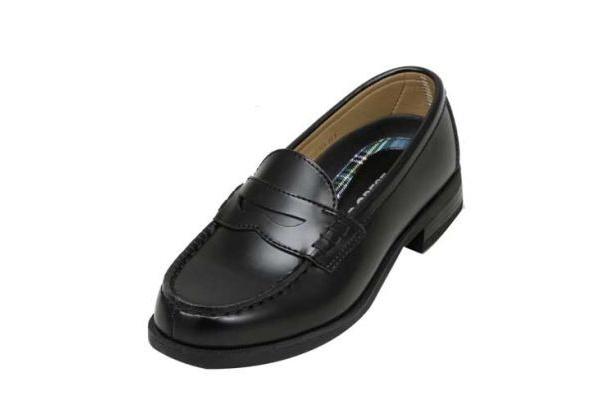 【画像を見る】年間1万足で大ヒットといわれる紳士靴で異例の5万足を売り上げを男性版など、商品詳細はこちら!