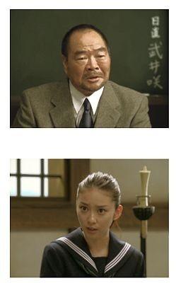 武井咲さんやガッツ石松さんなど、多彩なメンバーがそろう新CM