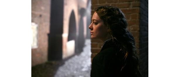 2011年全米批評家協会賞 最優秀主演女優賞を受賞したジョヴァンナ・メッゾジョルノ出演の『愛の勝利を ムッソリーニを愛した女』