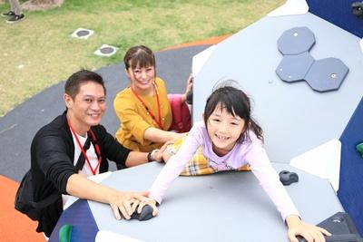 親子で遊びつくそう!山口県下関市のおでかけスポット4選