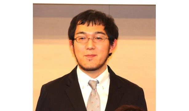 上田誠は、大人になって初めて知った隠し部屋が実家にあることを明かした
