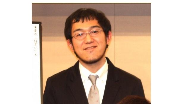 上田は「井ノ原さんは人の失敗を喜ぶクセがある(笑)」と冷静に分析