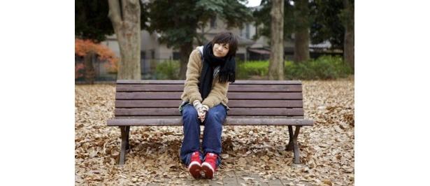 宮澤佐江は出演映画『高校デビュー』も控える今後ますます注目の存在