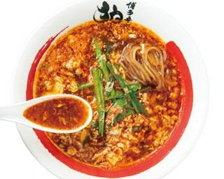 新店ラッシュで辛麺新時代へ!九州の辛麺ニューオープン8選