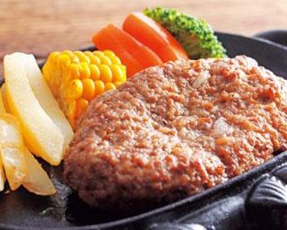 肉にカレー、海鮮丼も!関西2府4県「道の駅」の絶品ご当地めし18選