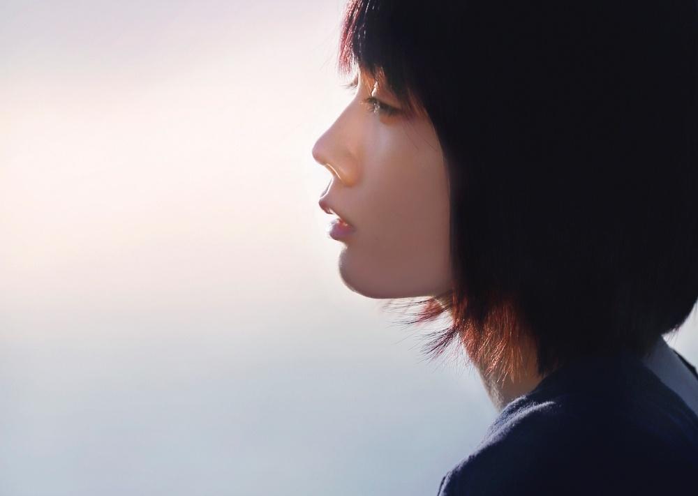 『わたしは光をにぎっている』は11月15日(金)より公開