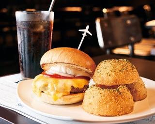 南の島ならではの食材が楽しめる!宮古島発の人気ハンバーガー店が名古屋に初上陸