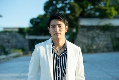10神ACTORの北田祥一郎