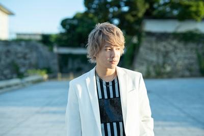 10神ACTORの坂田隆一郎