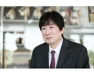 Bリーグ開幕直前!シーホース三河、鈴木貴美一ヘッドコーチにインタビュー!