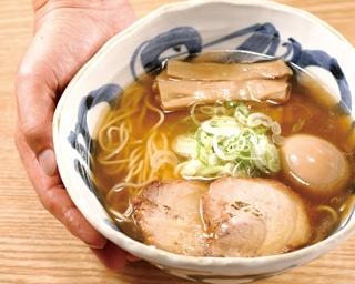 2019年オープンの期待の新星!名古屋で今食べるべきラーメン5選