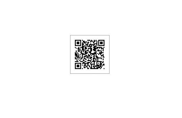 au端末でこのQRコードからアクセス!