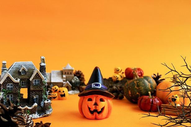 ハロウィンを楽しむためのイベント選びのポイント
