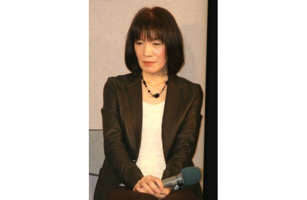 脚本を担当した横田氏は「今度は韓国でロケができたらいいですね」と次なる展開を希望