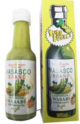 三角屋水産の「WASASCO(ワサスコ)」(630円)