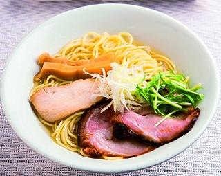 鶏の旨味とこだわりの塩ダレで勝負する神奈川注目の新店!